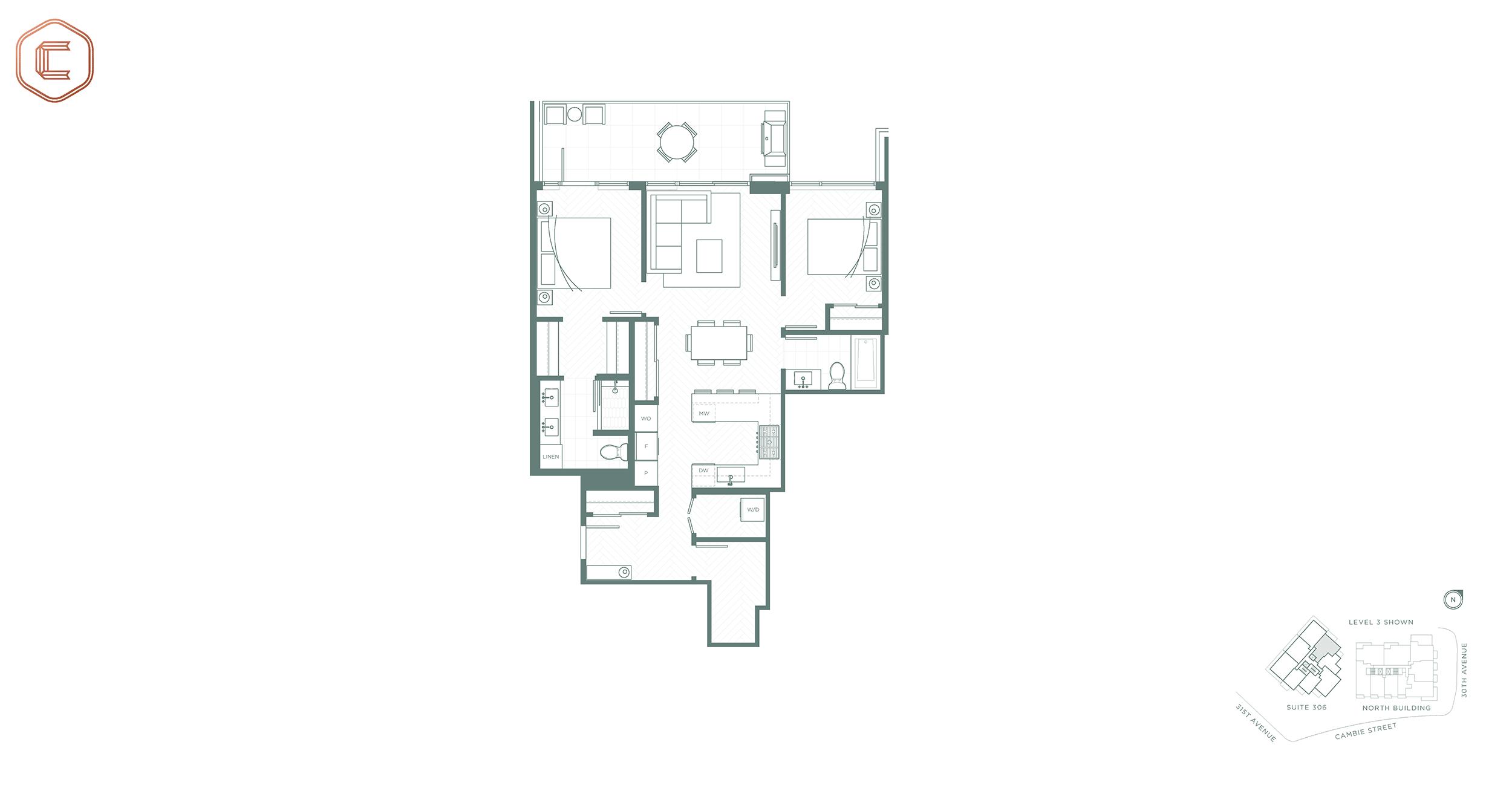 plan C15