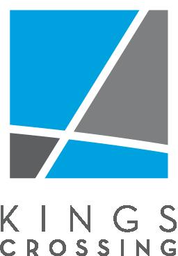 Kings Crossing / Burnaby